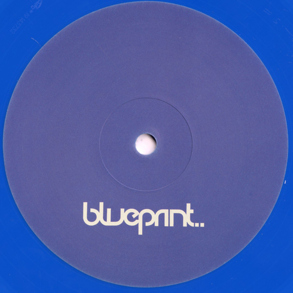 james-ruskin-consumer-patterns-ep-blueprint-cover