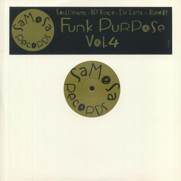 souldynamic-de-gama-funk-purpose-vol-4-samosa-records-cover