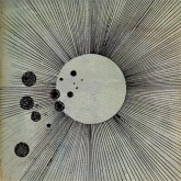 flying-lotus-cosmogramma-cd-warp-cover