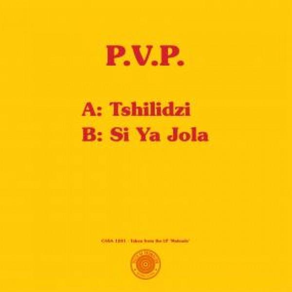 pvp-tshilidzi-siya-jola-la-casa-tropical-cover