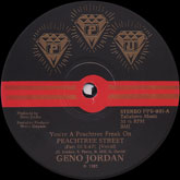geno-jordan-peachtree-stree-tom-nobble-maxmillion-dunbar-edits-ppu-records-cover