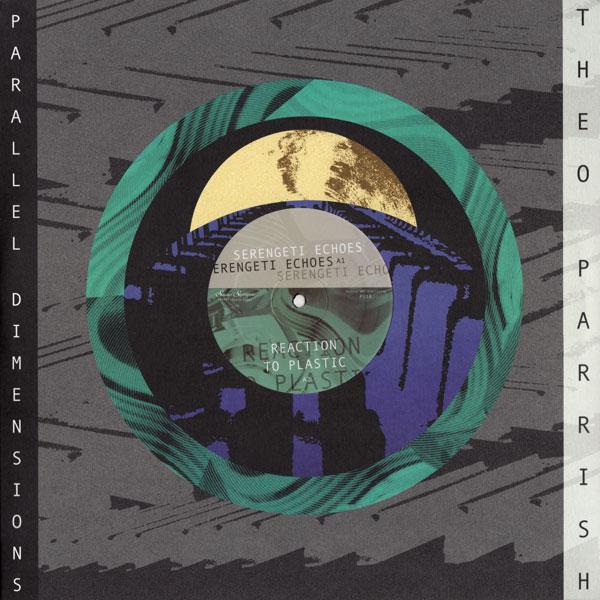 theo-parrish-parallel-dimensions-lp-sound-signature-sound-signature-cover