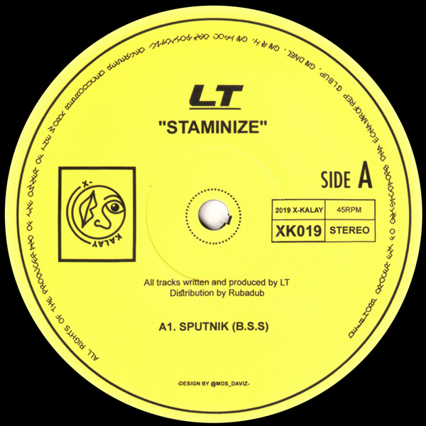 lt-staminize-x-kalay-cover