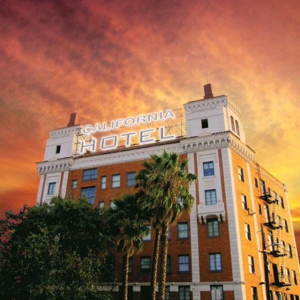 trans-am-california-hotel-lp-thrill-jockey-cover