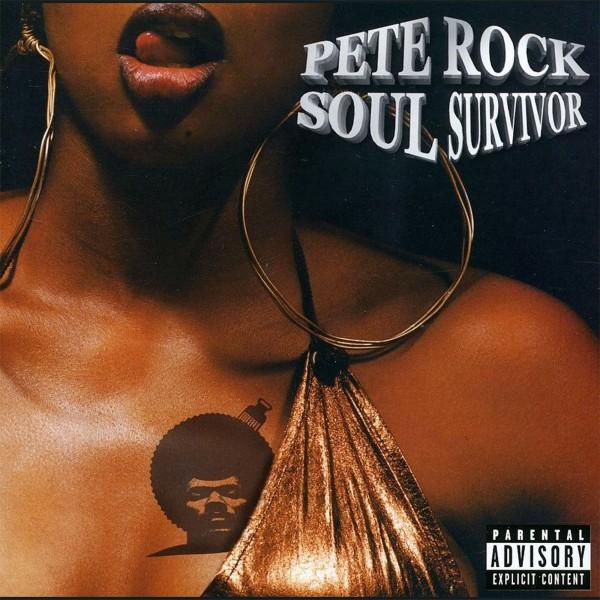 pete-rock-soul-survivor-lp-nature-sounds-cover