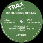kool-rock-steady-power-move-ill-make-you-dance-trax-records-cover