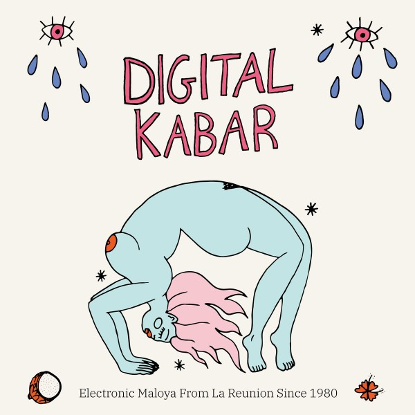 various-artists-digital-kabar-lp-infine-cover