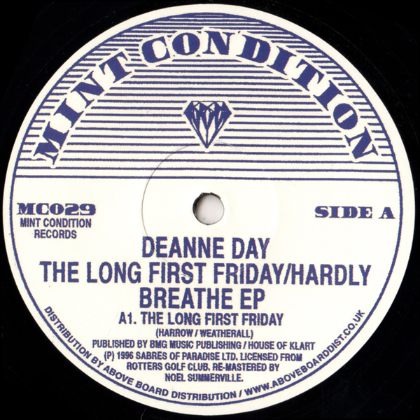 deanne-day-andrew-weatherall-the-long-first-friday-hardly-breathe-mint-condition-cover