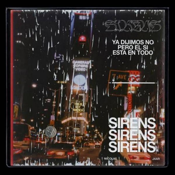 nicolas-jaar-sirens-cd-other-people-cover