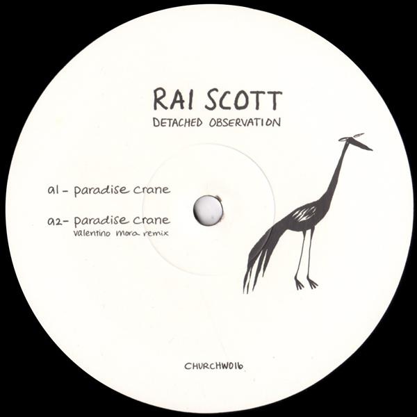 rai-scott-detached-observation-valentino-mora-remix-church-cover