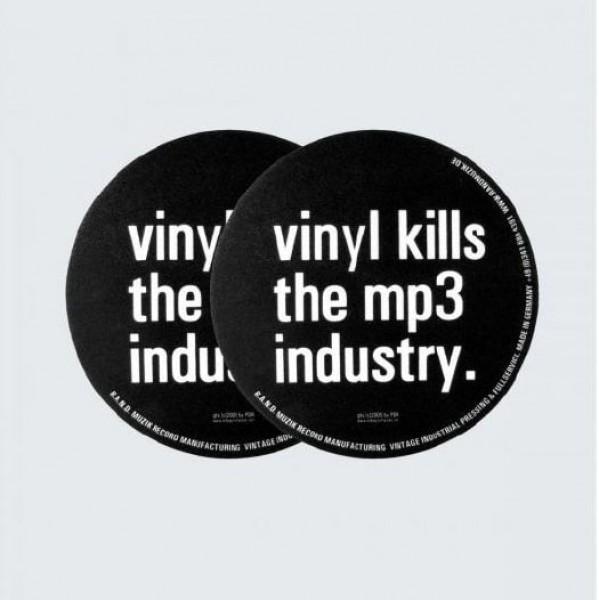 airbag-craftworks-vinyl-kills-the-mp3-industry-slipmats-pair-airbag-craftworks-cover