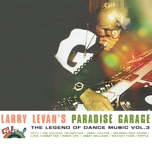 larry-levan-various-artists-larry-levans-paradise-garage-the-legend-of-dance-music-vol-3-lp-salsoul-cover