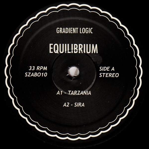 gradient-logic-native-red-equilibrium-ep-violette-szabo-cover