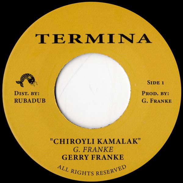 gerry-franke-chiroyli-kamalak-termina-cover