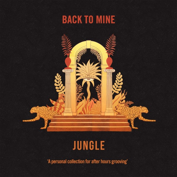 jungle-back-to-mine-lp-back-to-mine-cover