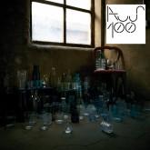 various-artists-aus100-lp-aus-music-cover