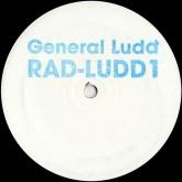 general-ludd-rad-ludd1-rubadub-cover
