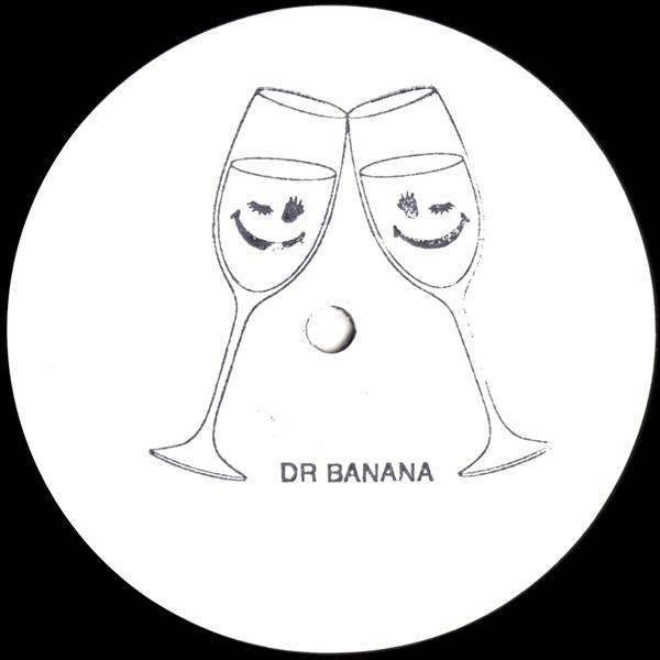 ghost-herb-lf-shorterz-lopaski-perception-drb05-dr-banana-cover