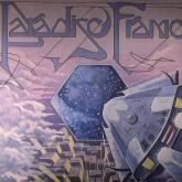 paradise-frame-paradise-frame-lp-private-records-cover