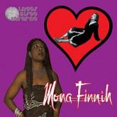mona-finnih-i-love-myself-people-of-the-world-voodoo-funk-cover