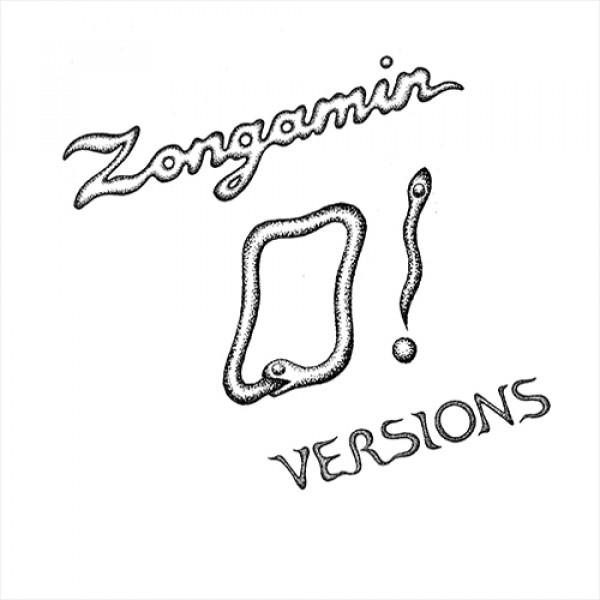 zongamin-o-versions-pre-order-multi-culti-cover