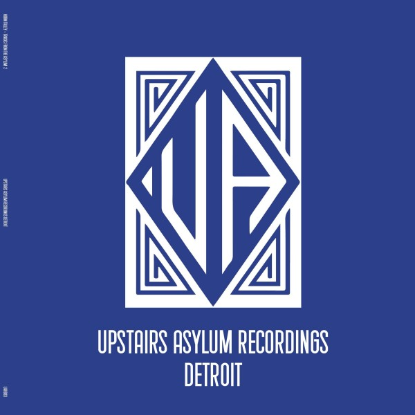 norm-talley-tracks-from-the-asylum-2-upstairs-asylum-records-cover