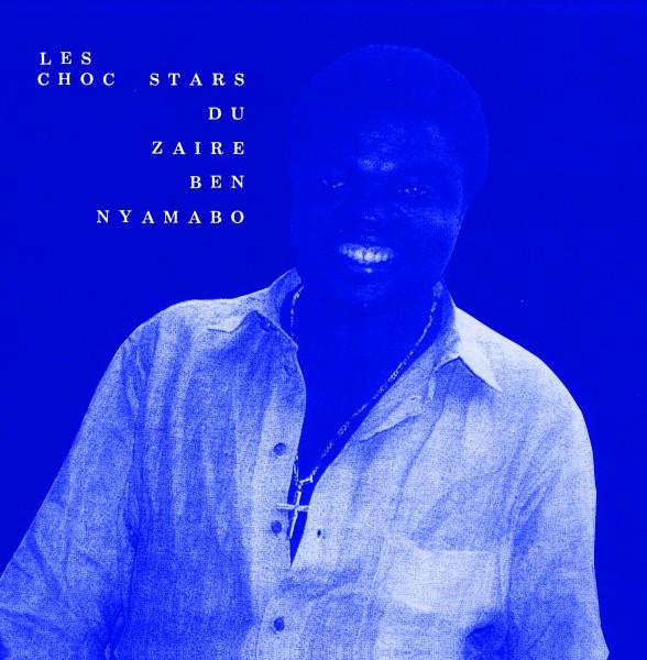 les-choc-stars-du-zaire-teknokrats-nakombe-nga-what-did-she-say-rush-hour-cover