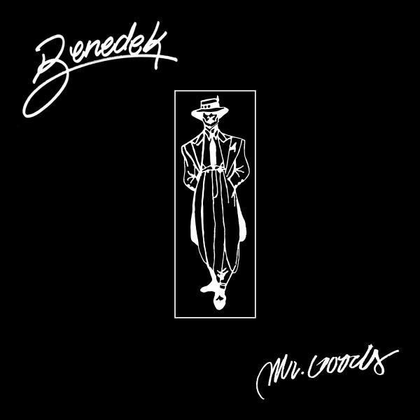 benedek-mr-goods-lp-repress-pre-order-lies-cover