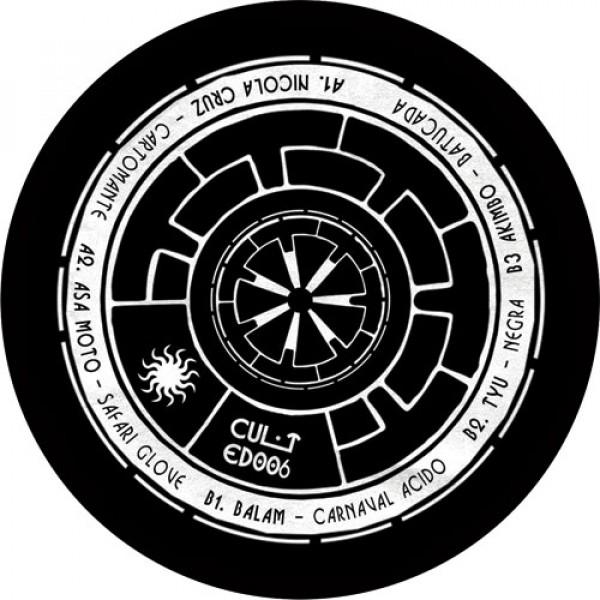 nicola-cruz-asa-moto-balam-tyu-akimbo-cult-edits-006-cult-edits-cover