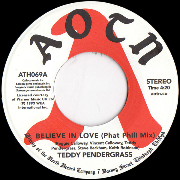 teddy-pendergrass-believe-in-love-athens-of-the-north-cover