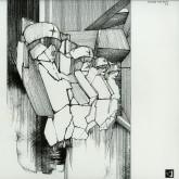 io-mulen-kw-andre-kronert-idealist-facing-the-past-berg-audio-cover