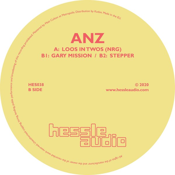 anz-loos-in-twos-nrg-hessle-audio-cover