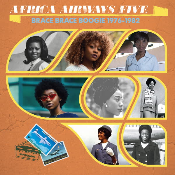 various-artists-africa-airways-five-brace-brace-boogie-1976-1982-lp-africa-seven-cover