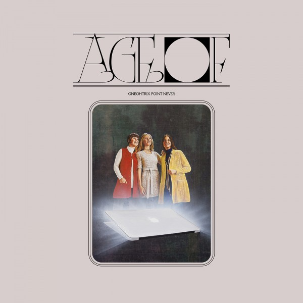 oneohtrix-point-never-age-of-cd-warp-cover