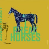 i-break-horses-hearts-bella-union-cover