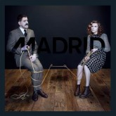 madrid-madrid-lp-coletiva-produtora-cover