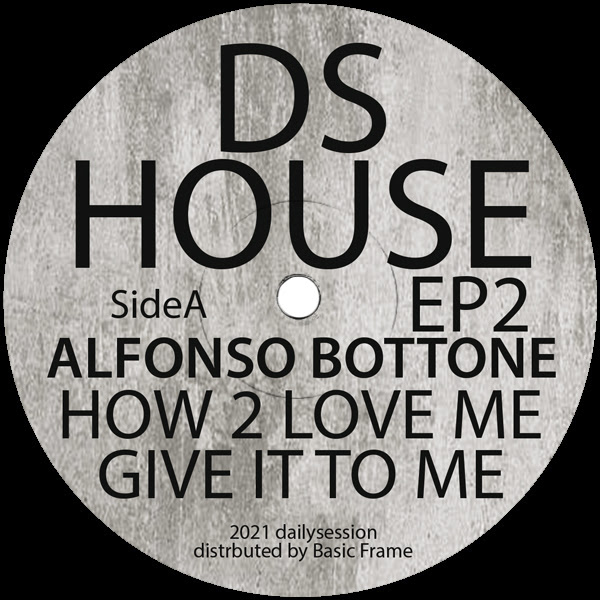 alfonso-bottone-discojuice-dsr-house-ep-2-dailysession-cover
