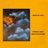 stanton-davis-ghetto-mysticism-brighter-days-lp-cultures-of-soul-cover