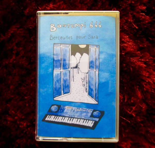 bontempti-666-berceuses-pour-sara-nightwind-records-cover