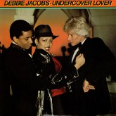 debbie-jacobs-undercover-lover-lp-mca-records-cover