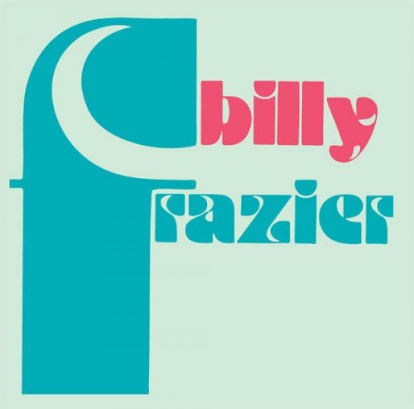 billy-frazier-billy-who-the-mind-blower-spaziale-recordings-cover