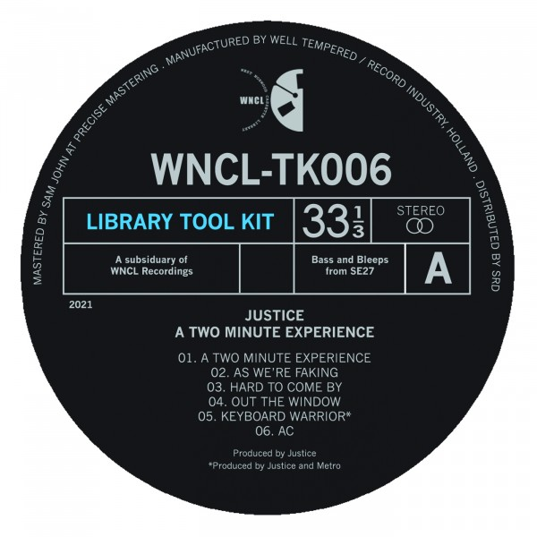 justice-a-two-minute-experience-library-tool-kit-cover