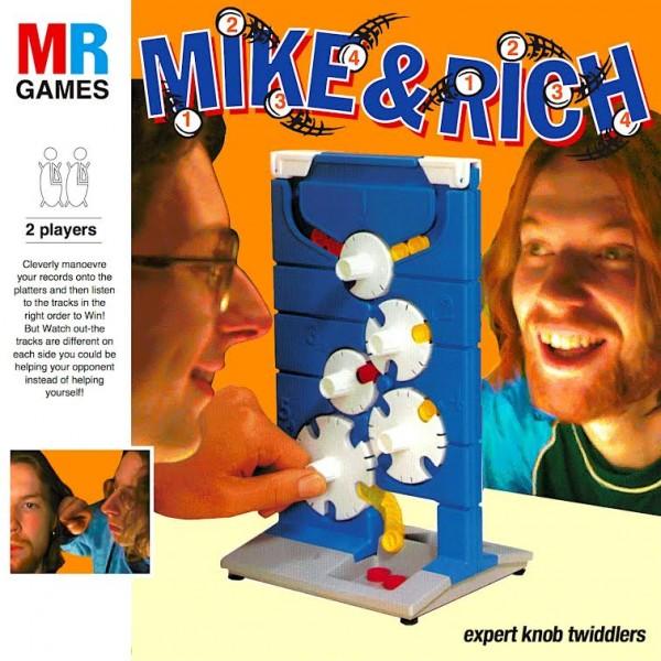 mike-rich-aphex-twin-u-ziq-expert-knob-twiddlers-cd-planet-mu-cover