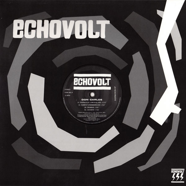 don-carlos-inspiration-ep-echovolt-records-cover