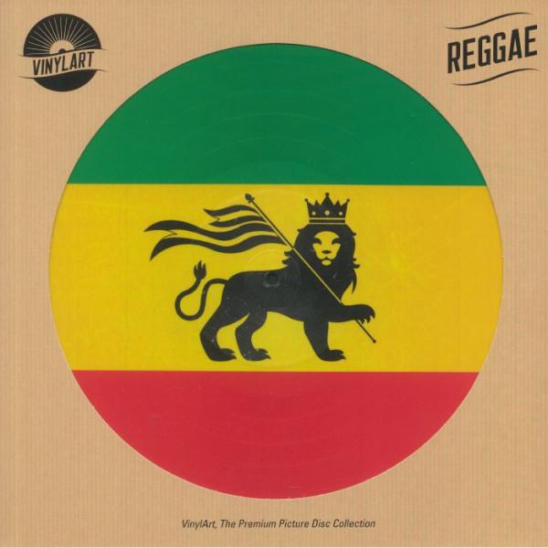 various-artists-vinylart-reggae-lp-wagram-cover