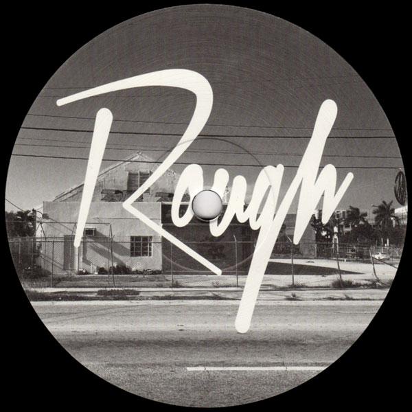 tobi-danton-places-ep-rough-limited-cover