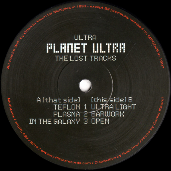 ultra-orlando-voorn-planet-ultra-the-lost-tracks-multiplex-cover