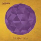 various-artists-nang-presents-the-array-volume-4-cd-nang-cover