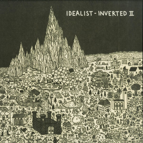 idealist-inverted-ii-idealist-music-cover
