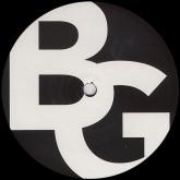 shane-linehan-basic-grooves-2-basic-grooves-recordings-cover
